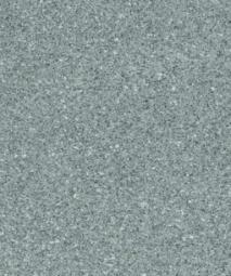Линолеум Полукоммерческий Ideal Start River 906D 4 м рулон