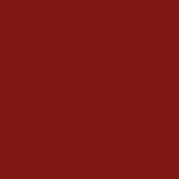 Линолеум Спортивный Tarkett Omnisports R65 Red 2 м рулон