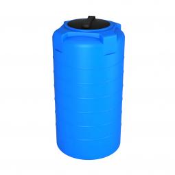 Емкость для воды полиэтиленовая 300л