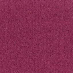 Ковролин Ideal Fancy 447 розовый 4 м рулон