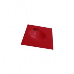 Проходник Ferrum Мастер Флеш №2-RES силикон угловой (203-280) красный