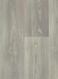 Линолеум Полукоммерческий Ideal Ultra Columbian Oak 960S 4 м рулон